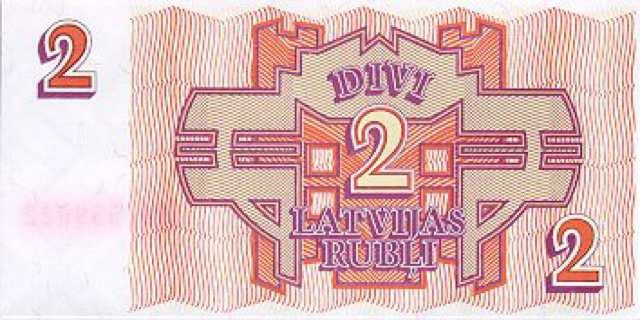 تداول العملات الأجنبية إيسكوستفا