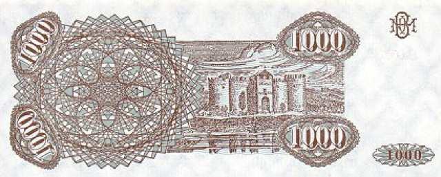 تداول العملات الأجنبية في العالم