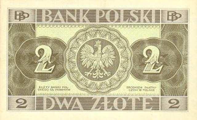 استراتيجيات تداول العملات الأجنبية الأساسية