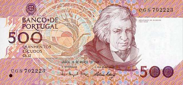 تداول العملات الأجنبية صعب