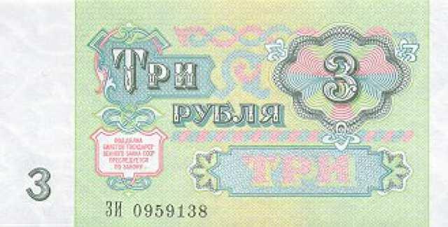 إدارة صناديق تداول العملات الأجنبية