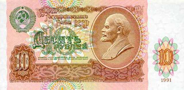 تداول العملات الأجنبية مع 5000