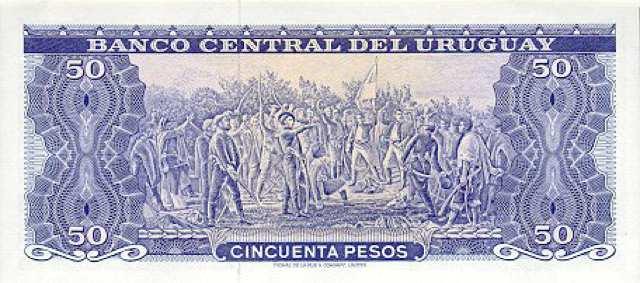 إتورو تداول العملات الأجنبية تعليمي بدف