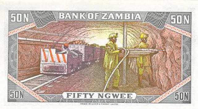 الأساسية حول تداول العملات الأجنبية